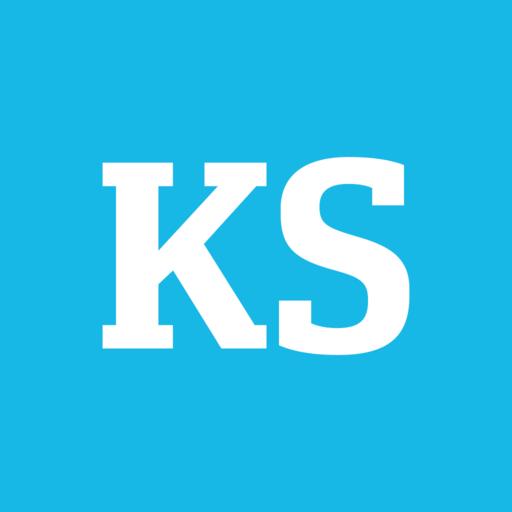 www.kymensanomat.fi